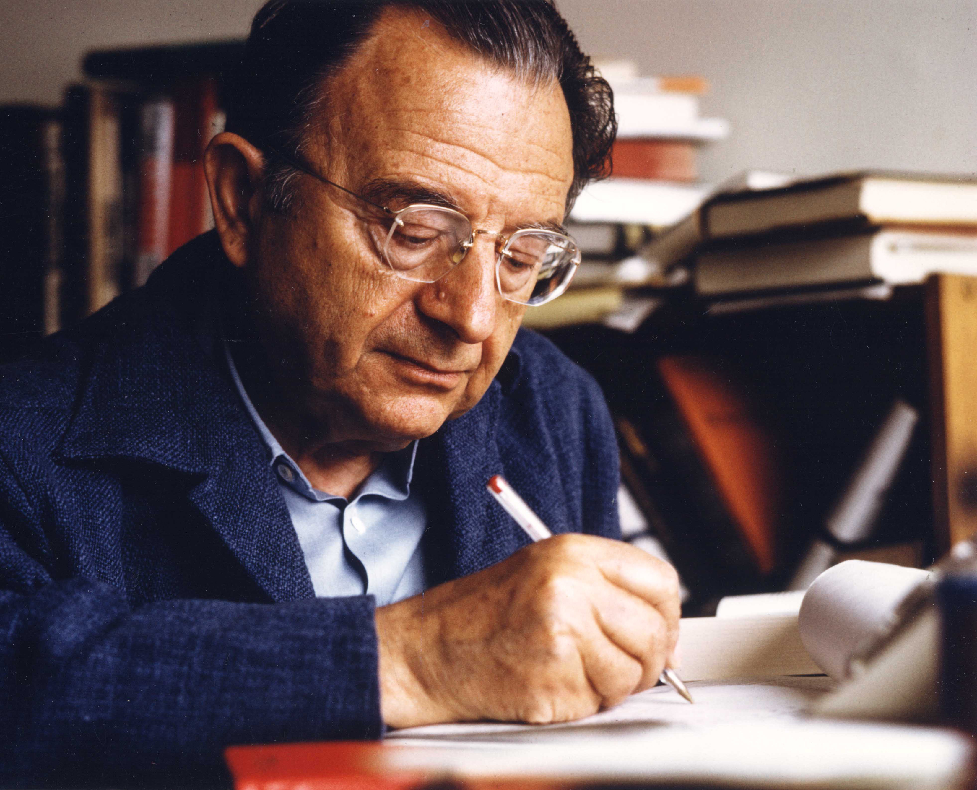 Erich_Fromm_1974 (1)